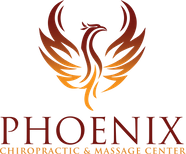 phoenix chiropractic & massage center